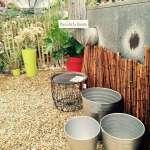 Louez vos plantes, compositions fleuries ou objets déco dans notre jardinerie de Saint-Chinian