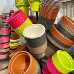 poterie plastique Jeanne Horticulture